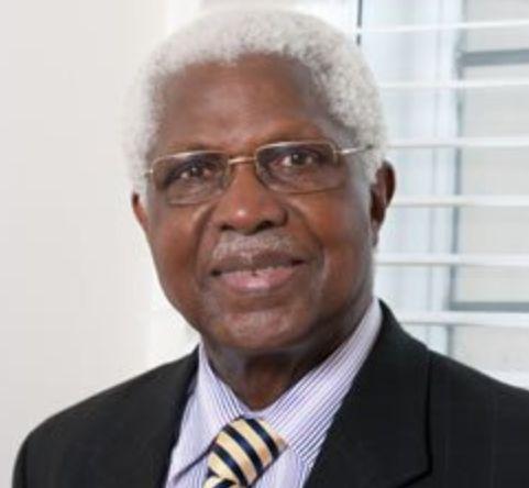 Alex Ekwueme Dies In London Hospital