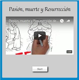http://www.quizrevolution.com/ch/a260914