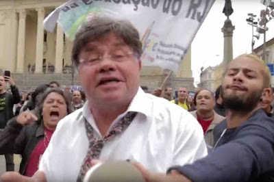 marcelo-madureira-hostilizado-protesto-r