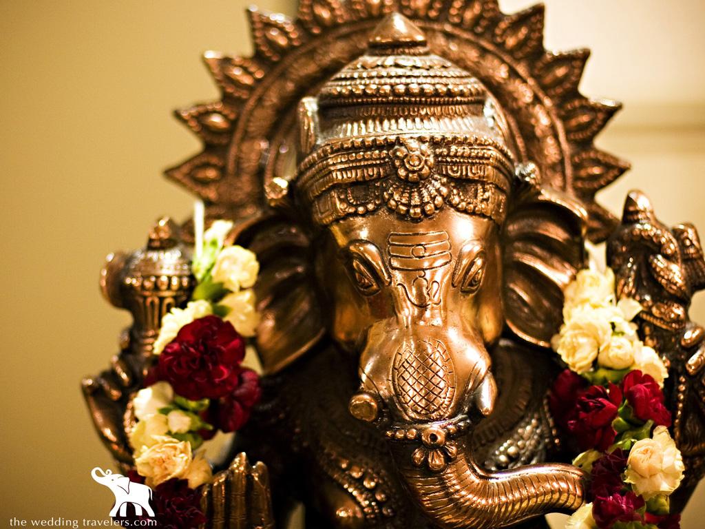 Vinayaka Chavithi Hd Wallpapers Lord Ganesha Wallpapers For Desktop Lord Ganesha