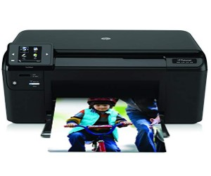 hp-photosmart-d110a-printer-driver