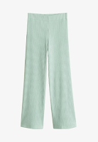 https://www.zalando.be/mango-aqua-broek-watergreen-m9121a1kk-m11.html