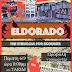 Προβολή ντοκιμαντέρ: Eldorado- ο αγώνας για τις Σκουριές