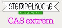 http://stempelkueche-challenge.blogspot.com/2017/06/stempelkuche-challenge-71-cas-extrem.html