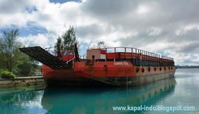 jual kapal tanker, jual kapal tag boat, jual kapal kargo, jual kapal tongkang, beli kapal tanker, beli kapal kargo, sewa kapal tongkang