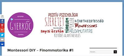 http://gyerkoc.com/montessori-diy-finommotorika-1/#more-444