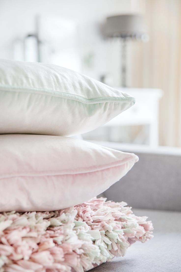 mein ideenreich. Black Bedroom Furniture Sets. Home Design Ideas