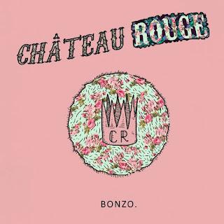 Château Rouge BONZO