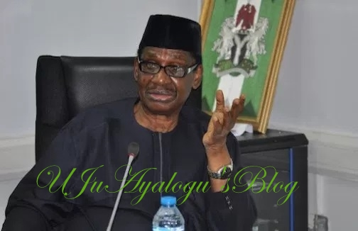 Buhari will do what he did in 1984 during second term – Sagay