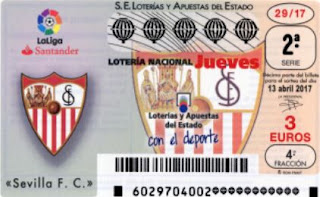 loteria-nacional-espana-sorteo-29-del-jueves-13-4-2017