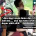 Wanita Ini Berang Jadi Mangsa Penipuan Online Laki Bini ,Kerugian Hampir 5K