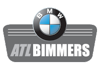 ATL BIMMERS FINAL - Atlanta Motorsports Park BMW Club Tour - Saturday March 16, 2013 ...