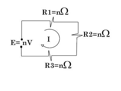 Refrigeración y Climatización.: Diagramas Eléctricos