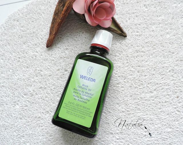 Aceite-de-Abedul-para-la-celulitis-Weleda