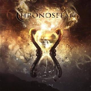 """Το video των Chronosfear για το """"The Last Dying Ember"""" από το ομώνυμο album"""