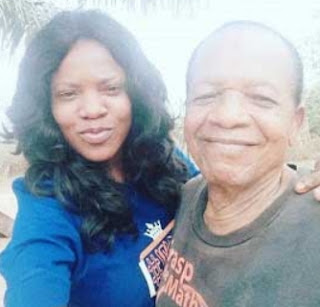 toyin aimakhu father dead