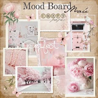 http://craftpaper-su.blogspot.ru/2018/05/7.html