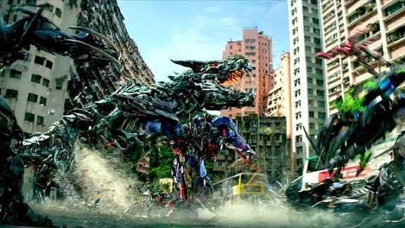 Transformers: age of extinction wallpaper 17 1920 x 1080 | stmed. Net.