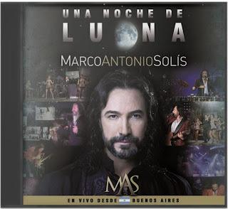 Descargar Canciones De Nacha Guevara