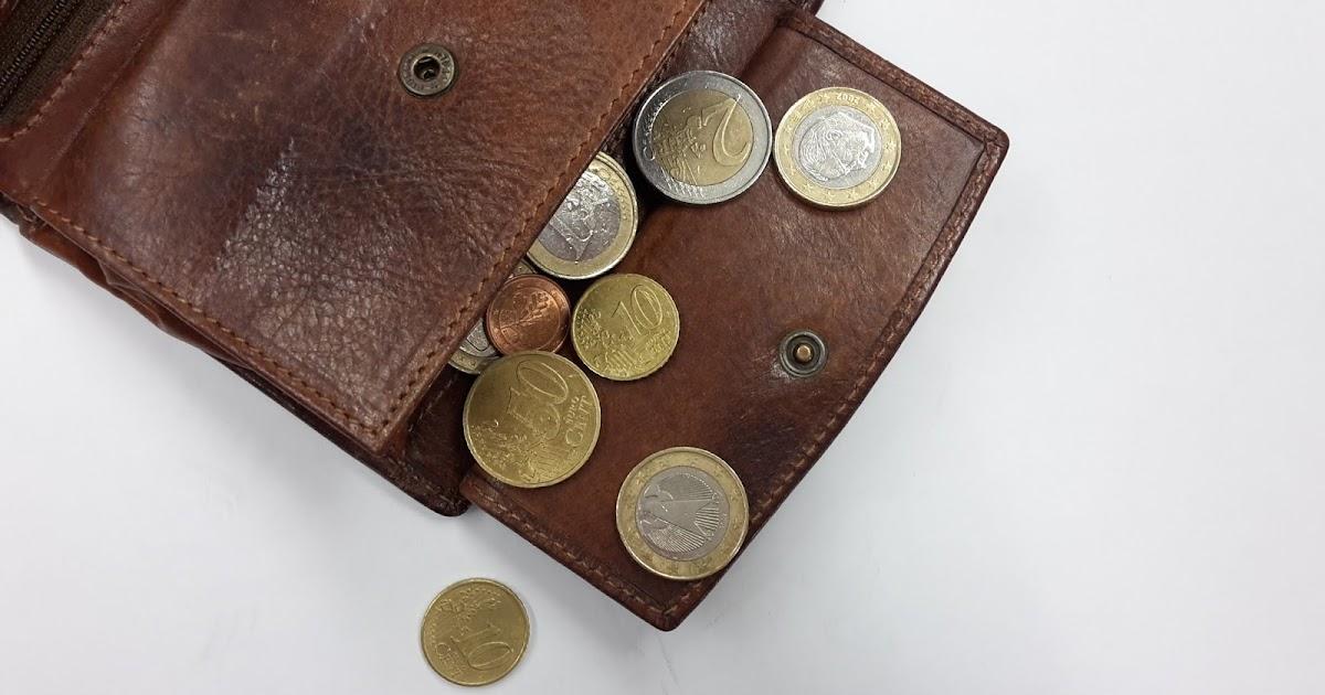 Strategi trading forex modal kecil