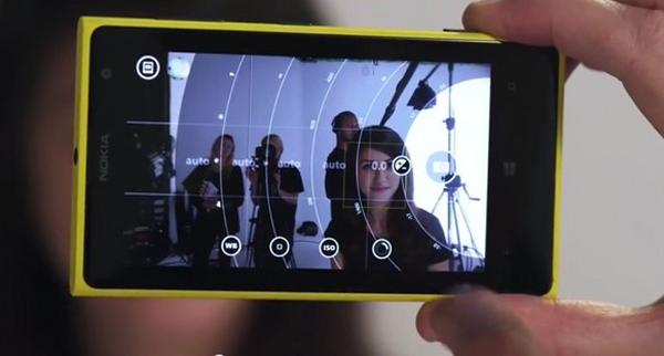 Update Nokia Camera, Hadirkan Fitur Baru yang Lebih Fresh dan Unik