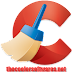 CCleaner 5.26.5937 PRO Serial Key (FREE)