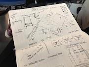 偷看創意總監的筆記:MIX2018創新設計年會隨筆