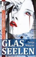 https://anjasbuecher.blogspot.com/2013/06/rezension-glasseelen-von-tanja-meurer-12.html