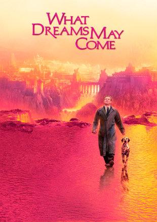 What Dreams May Come 1998 BRRip 720p Dual Audio ESub Watch Online Hindi Dubbed