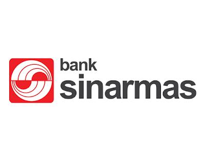 Lowongan Kerja Bank Sinarmas – lowongankerja87.com