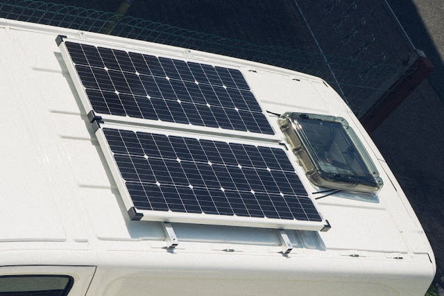 Offgridtec-100W-Mono-Solarpanel-12V-Camper-Solaranlage-05