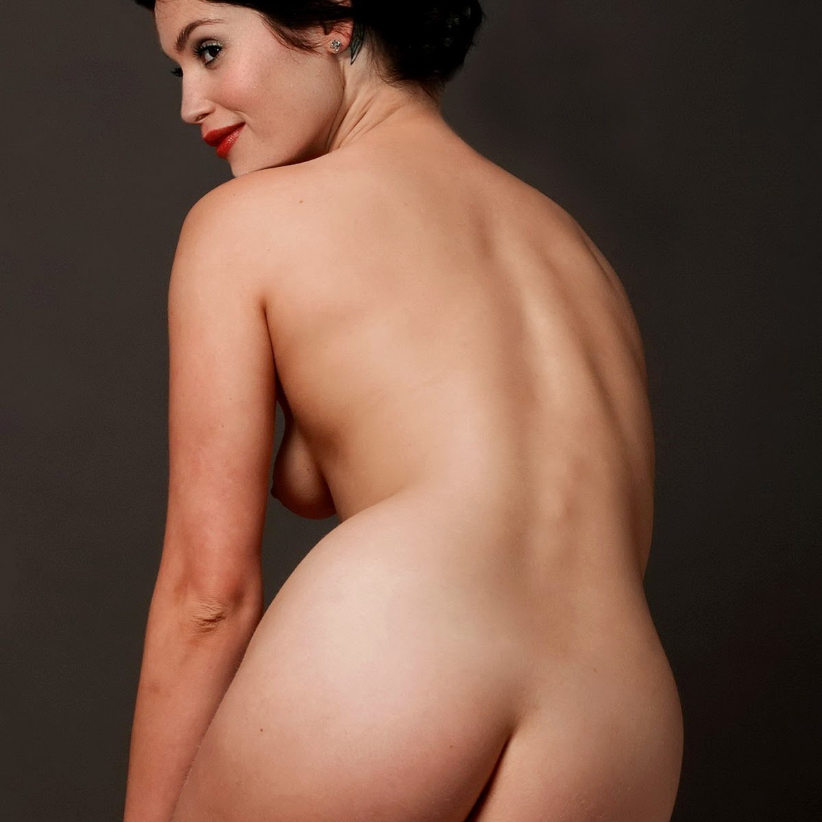 Gemma arterton nude scenes erotic galery