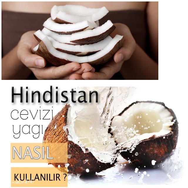 hindistan-cevizi-yagi-nasil-kullanilir-blog