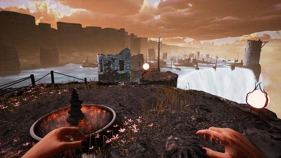 infernium-pc-screenshot-www.deca-games.com-1