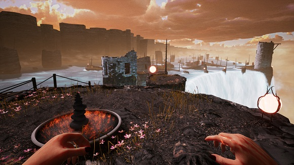 infernium-pc-screenshot-www.ovagames.com-1