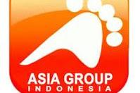 Lowongan Kerja Pekanbaru : Asia Group (Asia Elektrikal Center) Juni 2017