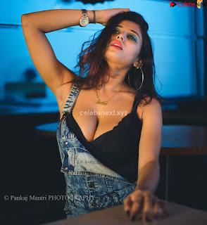 Kashish Chopra Stunning Plus Size Instagram Model Bikini Pics July 2018 ~ .xyz Exclusive Celebrity Pics 69