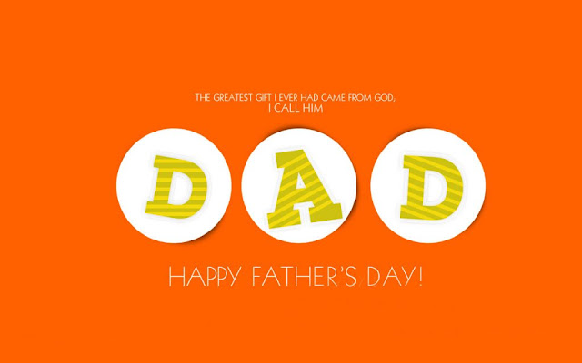 fathers day new gifts ideas 2017