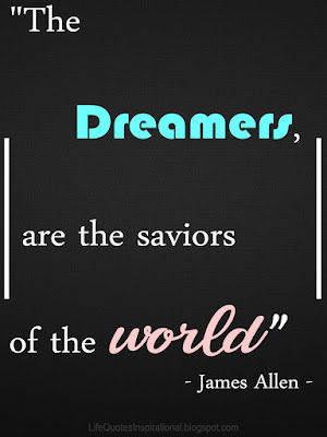 Life quotes, Motivational quotes, Lessons about life, James Allen