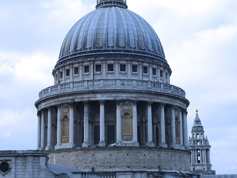 London_Building_Viewpoint_StPauls