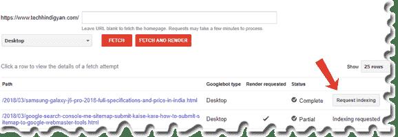 click-ok-request-indexing