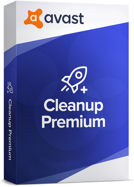 code dactivation avast cleanup premium 2018