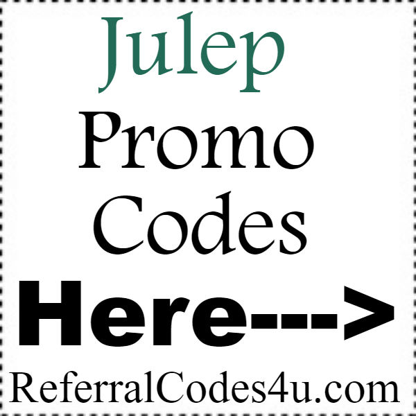 Julep Mystery Box Coupon Code 2016-2017, Julep Nail Coupon September, October, November