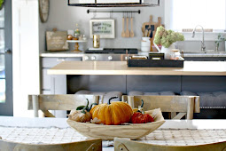 Tips on Buying Light Fixtures for Your Kitchen Overstock.com Tips Ideas