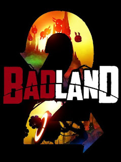 Badland 2 Apk Free Download For Android Mod Money