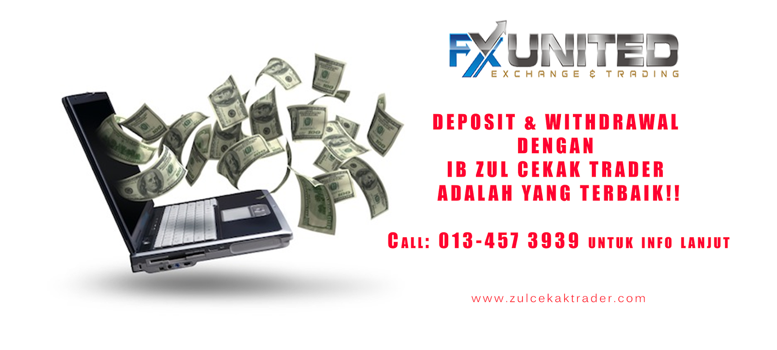 Best time to trade forex in malaysia