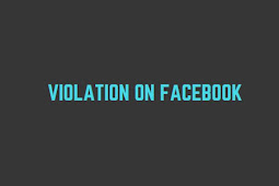 How can I make sure the content I post to Facebook doesn't violate copyright law?