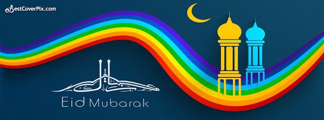 Top 7 Bakrid / EID ul ADHA FACEBOOK Covers ( LATEST 2016 )