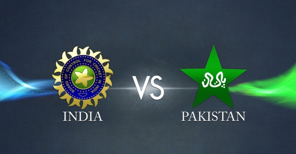 pakistan Vs India cricket t20