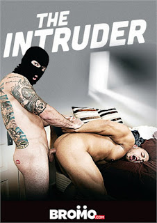 http://www.adonisent.com/store/store.php/products/intruder-